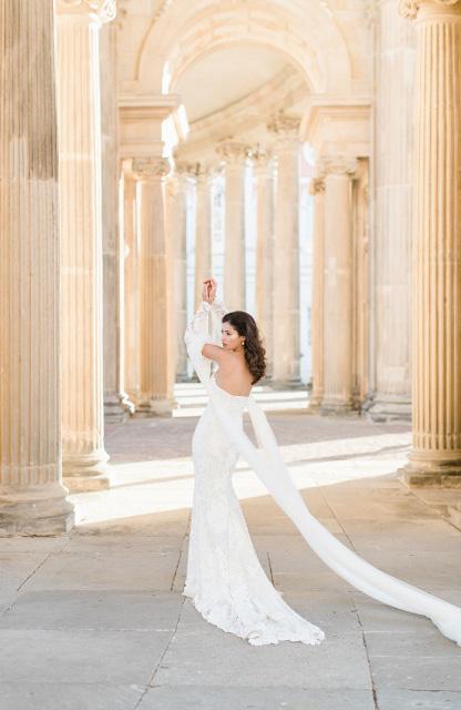 Bride---Berlin---Germany