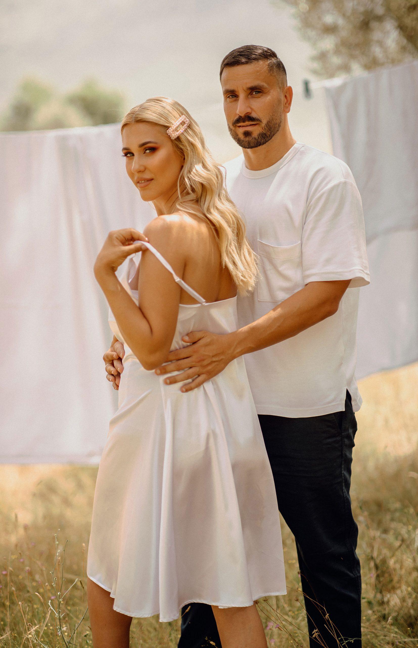Field-Couple-Photos
